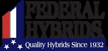 Federal Hybrids