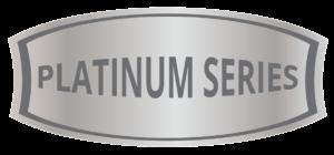 Platinum Series Hybrids